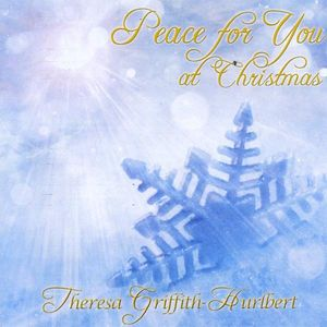 Peace for You at Christmas