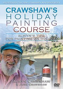 Holiday Painting Course
