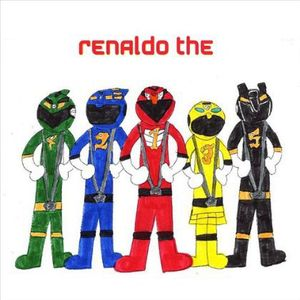Renaldo the