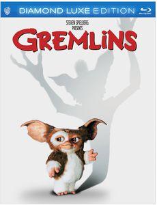 Gremlins (30th Anniversary)