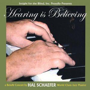 Hearing Is Believing