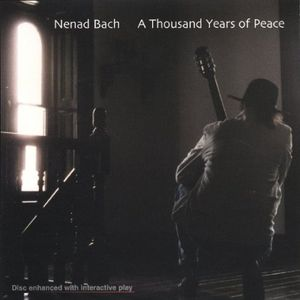 Thousand Years of Peace
