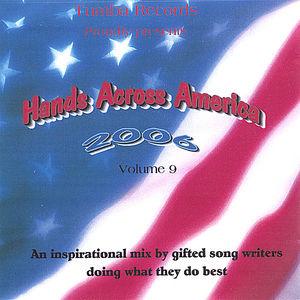 Hands Across America 2006 9