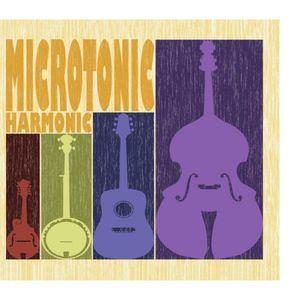 Microtonic Harmonic