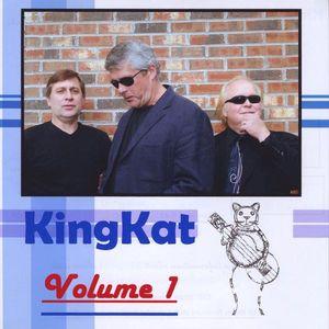 Kingkat 1