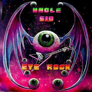 Eye Rock
