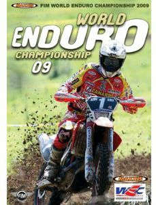 World Enduro Championships 2