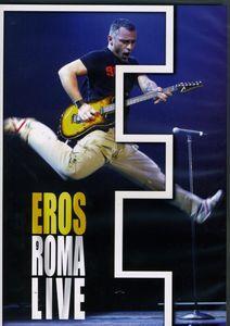 Roma Live [Import]