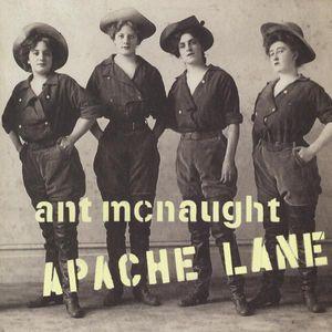 Apache Lane