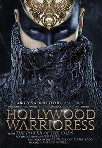 Hollywood Warrioress