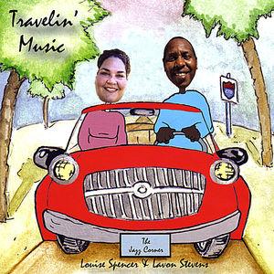 Travelin' Music