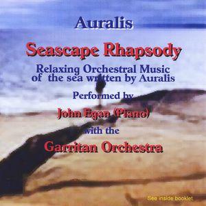Seascape Rhapsody