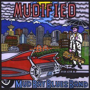 Mudified