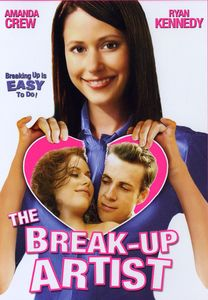 The Break-Up Artist