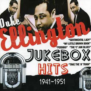 Jukebox Hits: 1941-1951
