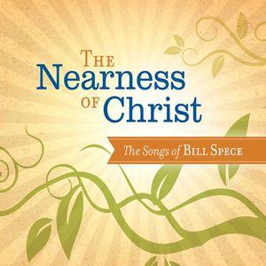 Nearness of Christ