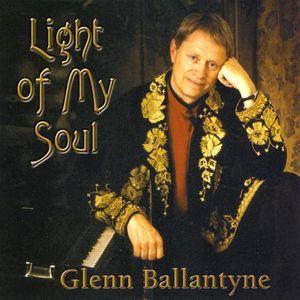 Light of My Soul
