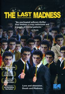 The Last Madness