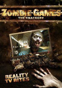 Zombie Games: The Knackery