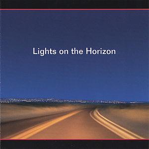 Lights on the Horizon