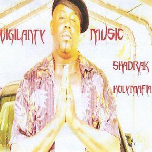 Vigilanty Music
