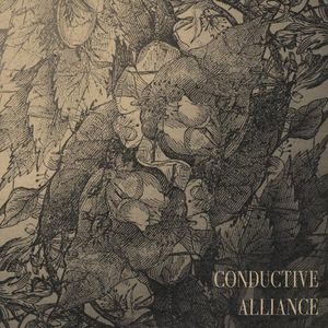 Conductive Alliance