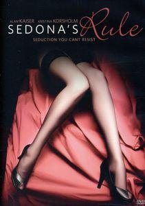 Sedona's Rules