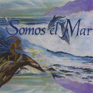 Somos El Mar