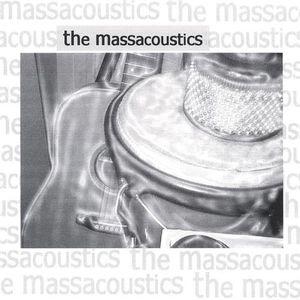 Massacoustics