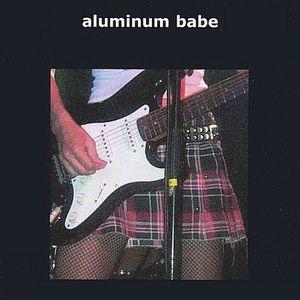 Aluminum Babe