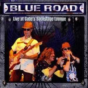 Live at Gabe's Backstage Lounge