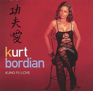Kung Fu Love
