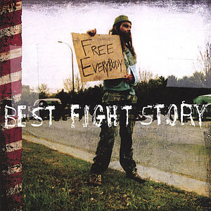 Free Everybody
