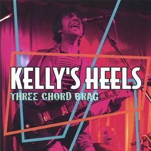 Three Chord Brag