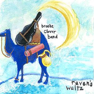 Raven's Waltz