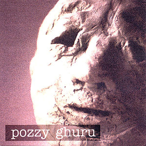 Pozzy Ghuru
