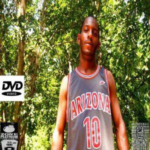 The Final Destination DVD