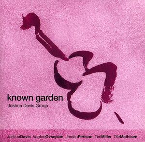 Known Garden