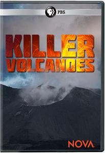 Nova: Killer Volcanoes