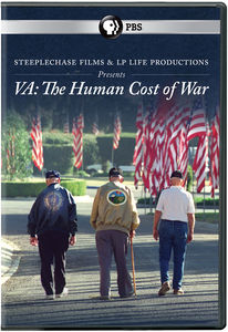 VA: The Human Cost of War