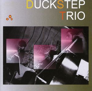 Duckstep Trio