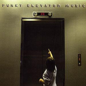 Funky Elevator Music