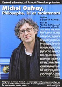 Philosophe Ici Et Maintenant