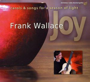 Joy: Carols & Songs