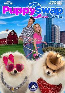 Puppy Swap: Love Unleashed