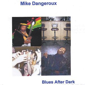 Blues After Dark