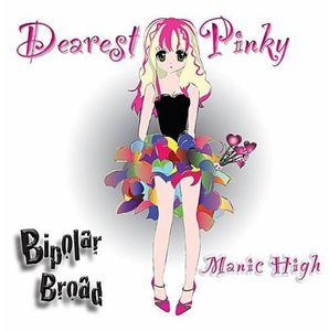 Bipolar Broad Manic High