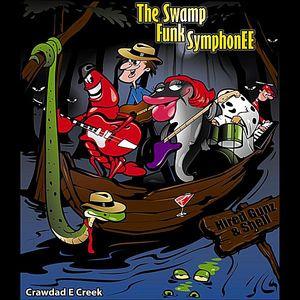 Swamp Funk Symphonee