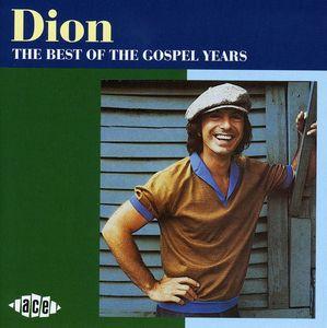 Best of Gospel Years [Import]