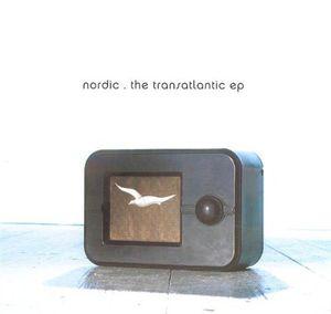 Transatlantic EP